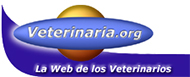 Veterinaria.org
